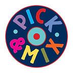 TSM P&M ROUNDEL BLUE RGB.jpg