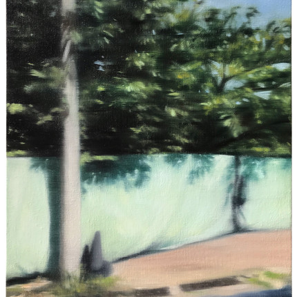 山口幸士 Koji Yamaguchi Vol.2