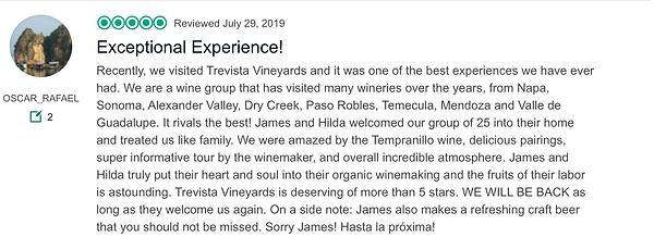 july2019_tripadvisor review.png