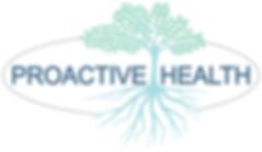 Proactive tree logo Blue.png