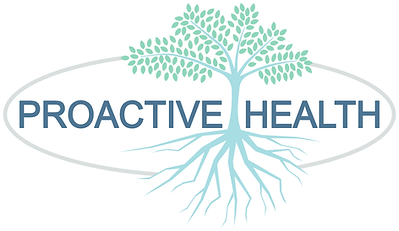 Proactive tree logo Blue.png
