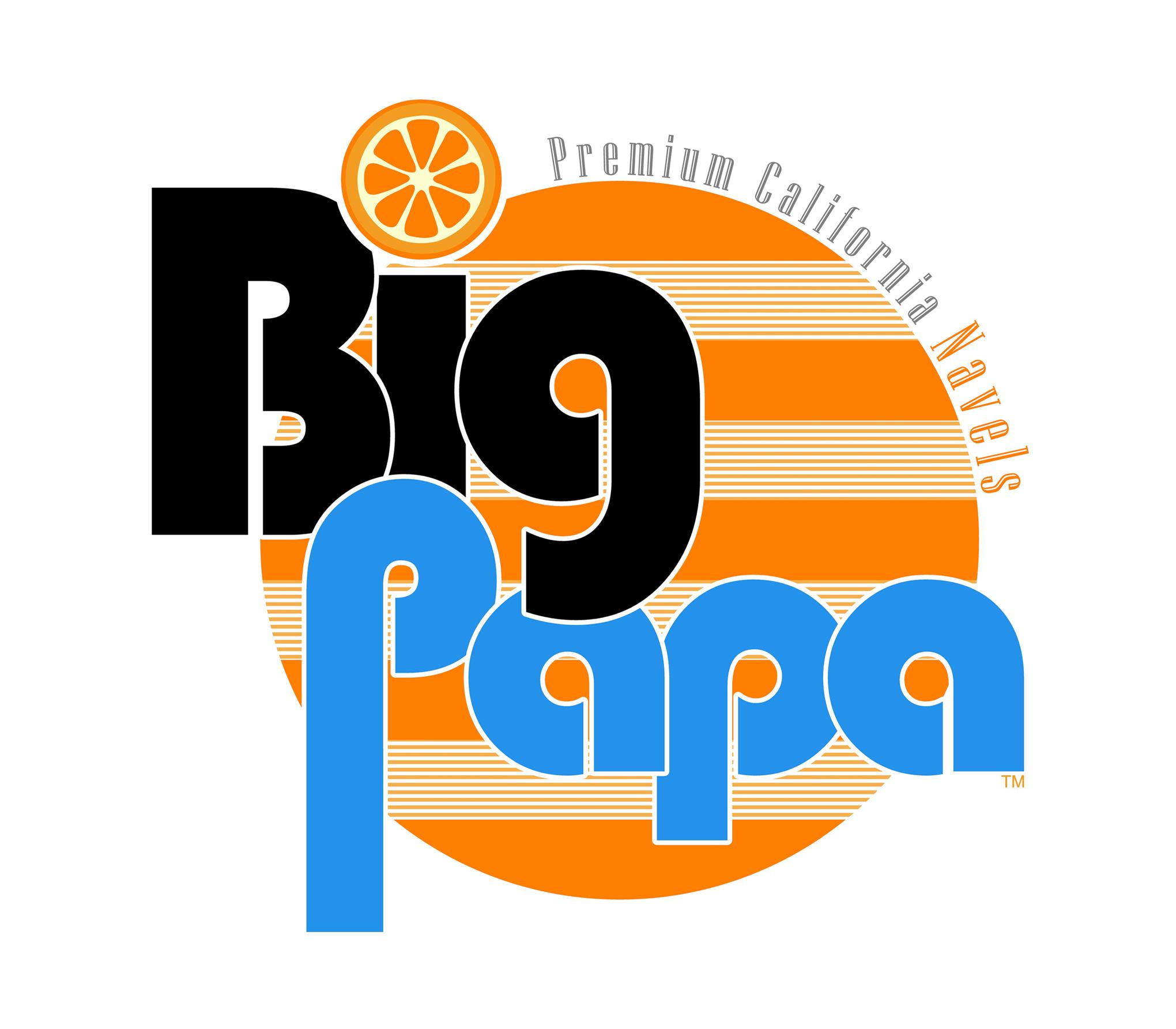 BigPapa.jpg