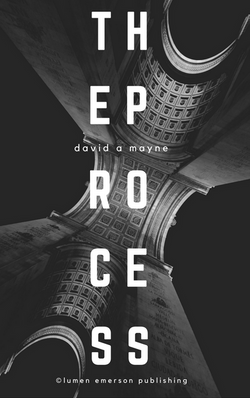 by david mayne3.png