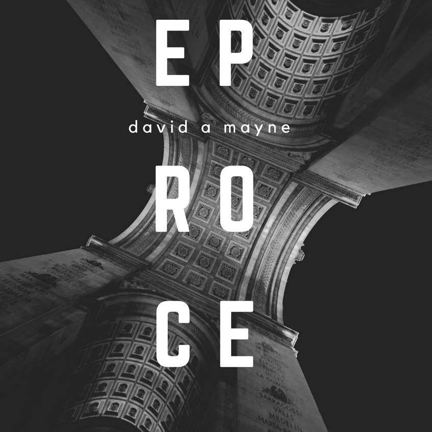 by david mayne3