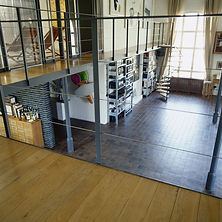 Installation de bois franc, bois flottant, céramique, vinyle, plancher de liège