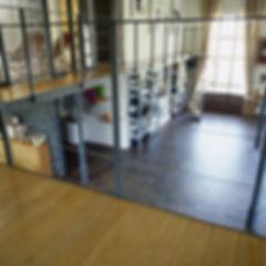 Фото и видео съемка на заказ