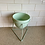 Thumbnail: Kelly Plant Stand Small