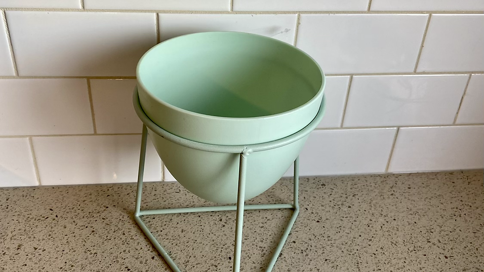 Kelly Plant Stand Small