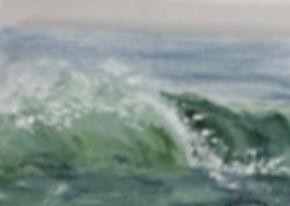 Beach Foam.jpg