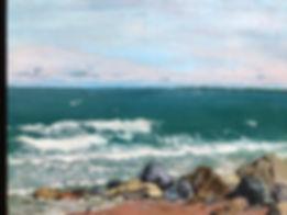 corporation beach waves_corporation beac