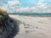 Mayflower in Winter.JPG