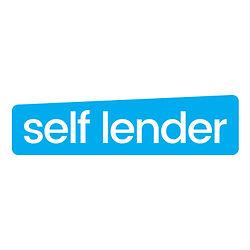 Self Lender Logo 400x400.jpg