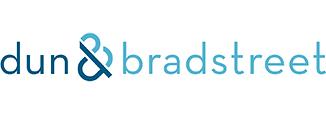 logo-LG-D&B.png