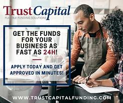 Trust Capital Funding