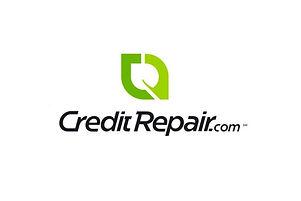 CreditRepair.com Logo.jpg