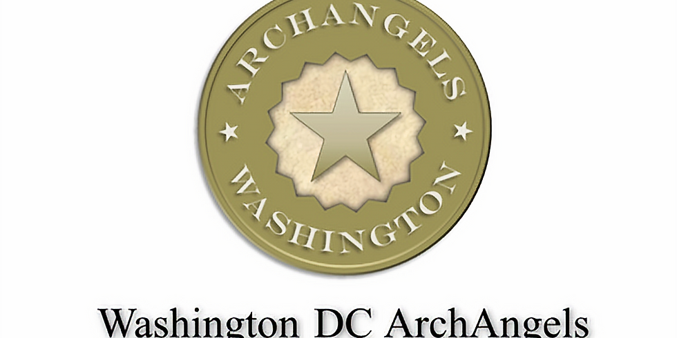 Washington DC ArchAngels: Peer Review & Company Discussion