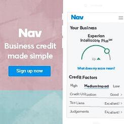 Nav Affiliate Ad.jpg