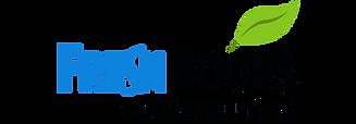 logo-sm-freshbooks.png