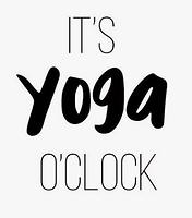 yogaoclock.png