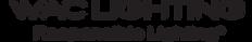 wacus2011_logo.png