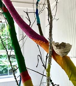 marilla palmer glamp wasp nest.jpg