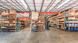 jam lighting, warehouse, lighting, lightbulb, organized