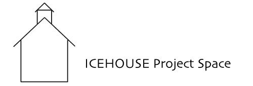icehouse-project-space-logo.jpg