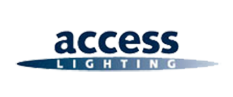 Access Lighting.png