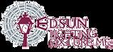 Edsun Fixtures