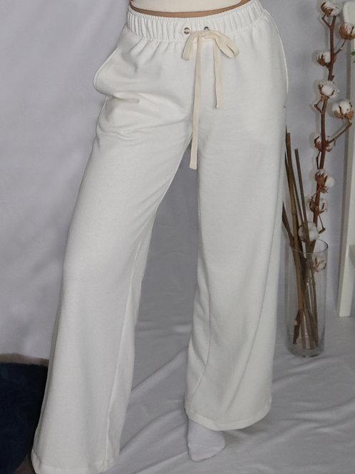 Pantalon Jasmine