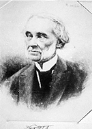 Auguste Lacaussade.png