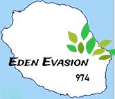 Eden Evasion 974