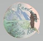 Club de Randonnée de Sainte Rose