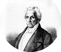 Charles_Desbassyns.png