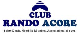 Club Rando ACORE