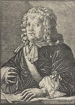 Etienne de Flacourt.jpg