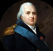 Louis_XVIII.png