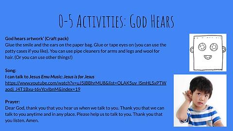0-5 Activities 12 Sept.png