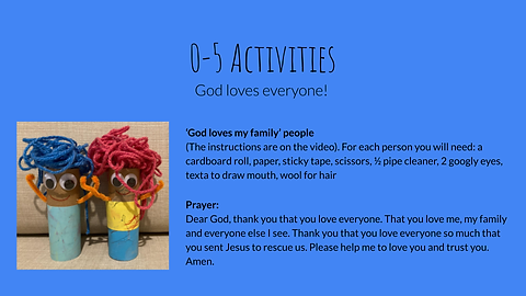 0-5 Activities 25 July.png