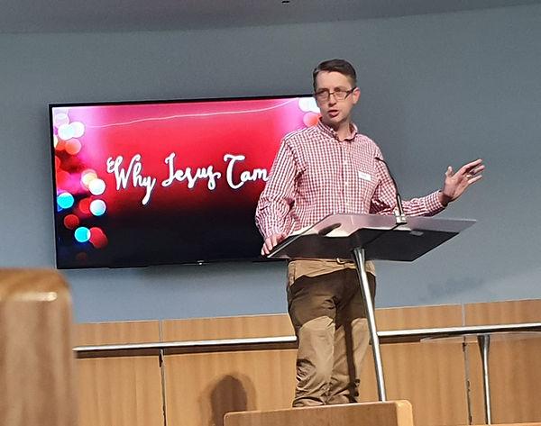 Chapel preach.jpg