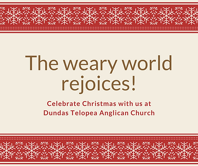 The weary world rejoices!.png