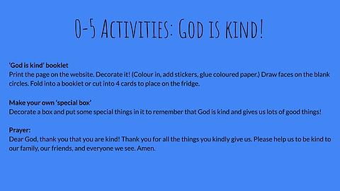 0-5 Activities 15 August.png
