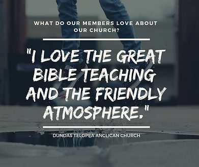 What do we love about our Church_ (33).p