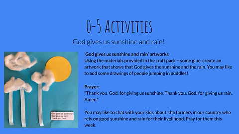 0-5 Activities 1 Aug.png