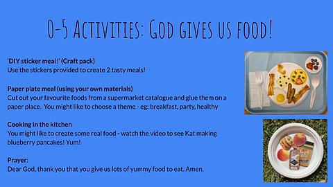 0-5 Activities 8 August.png