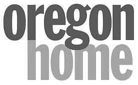 Logo_NoCircle_Maroon-bw.jpg