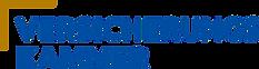Logo-Konzern-Versicherungskammer-2020.pn