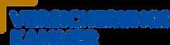 Logo-Konzern-Versicherungskammer-2020.png