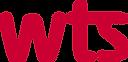 logo-wts-rgb-rot.png