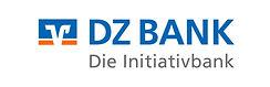 DZBANK_Logo.jpg